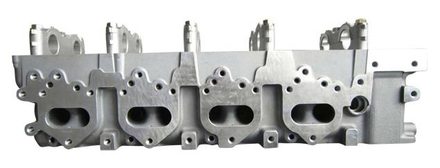 AMC910076 MD151982 G54B Mitsubishi cylinder head