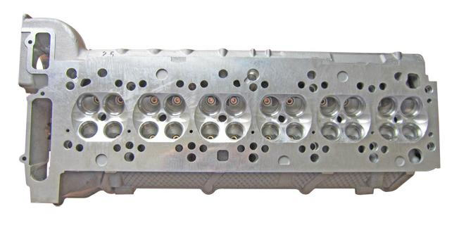 Bmw cylinder head AMC910553