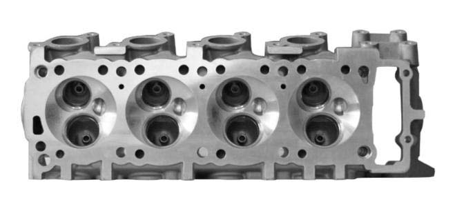 AMC910075 MD086520 Mitsubishi G54B cylinder head