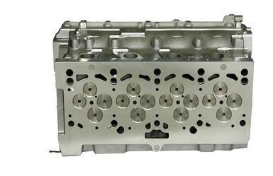 VOLKSWAGEN AVV APG AGN ARG BAF AMC910025 058103351G cylinder