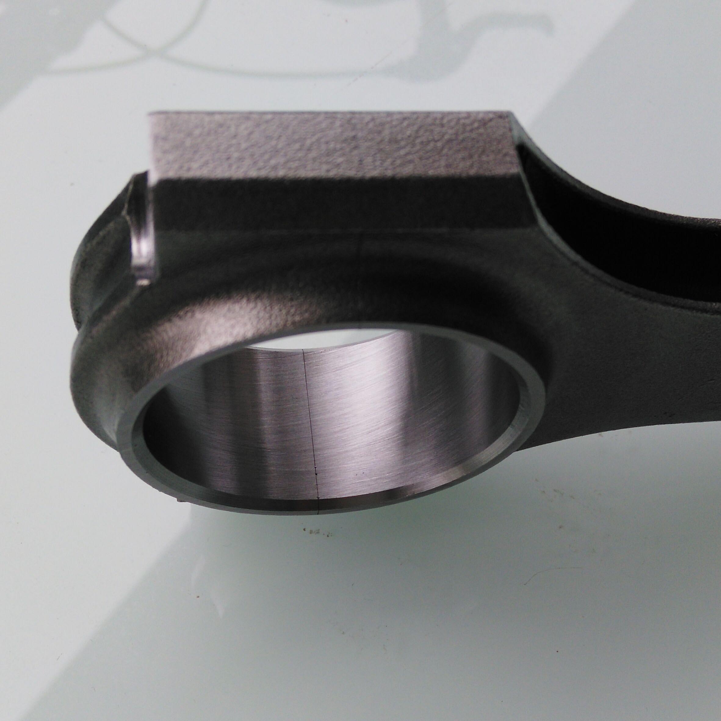 Pro Braking PBK0955-WHT-GOL Front//Rear Braided Brake Line White Hose /& Stainless Gold Banjos